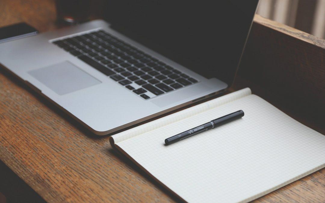 L'impact du webinar sur l'activité de votre entreprise