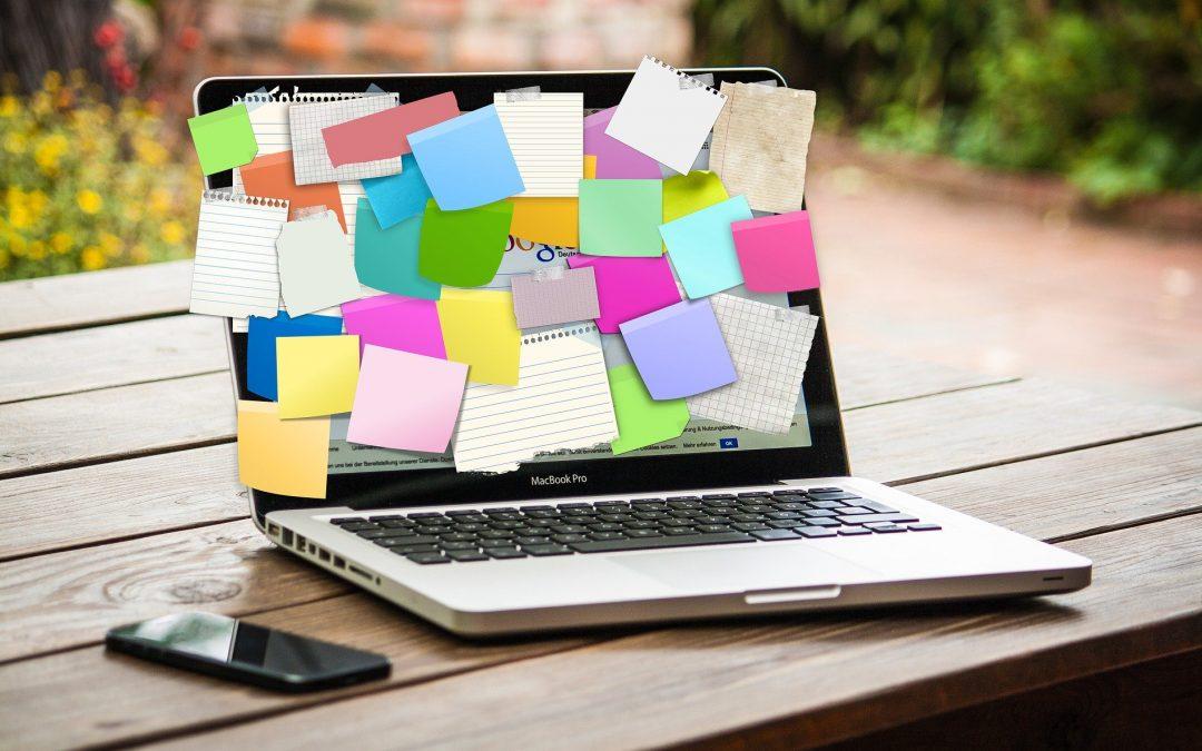 Comment bien organiser votre réunion à distance : tips !