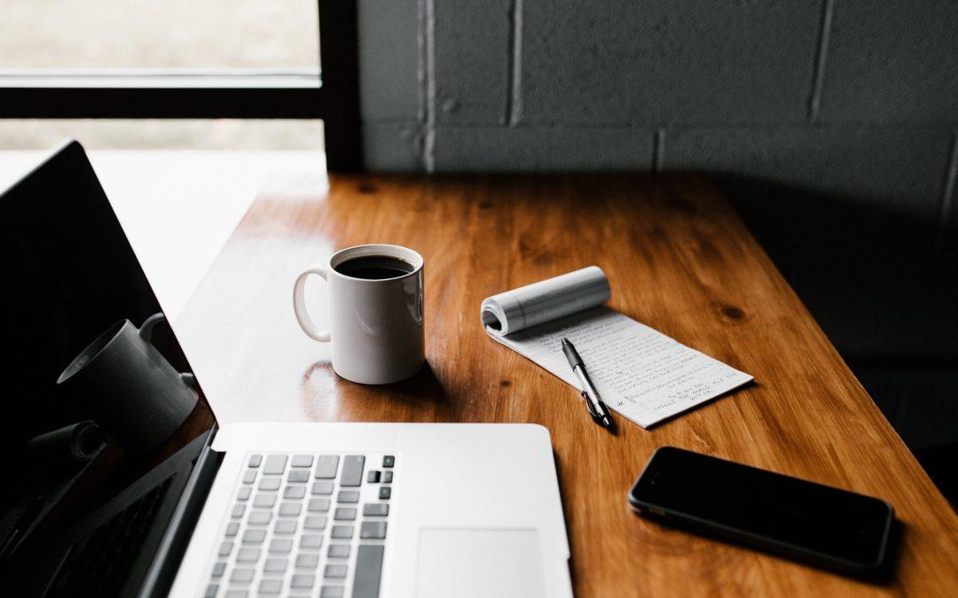 L'audio conférence, la web conférence et la visioconférence, des solutions efficaces et pratiques pour vos réunions à distance