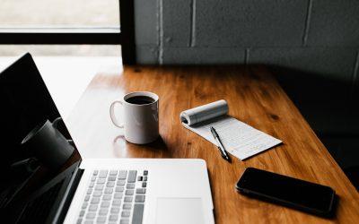 L'audioconférence, la web conférence et la visioconférence, des solutions efficaces et pratiques pour vos réunions à distance